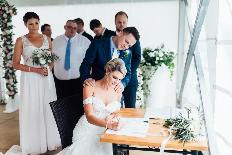 Cheyanne and John wedding (110 of 211).jpg