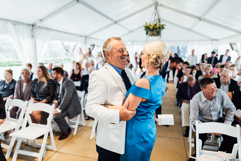 Cheyanne and John wedding (111 of 211).jpg