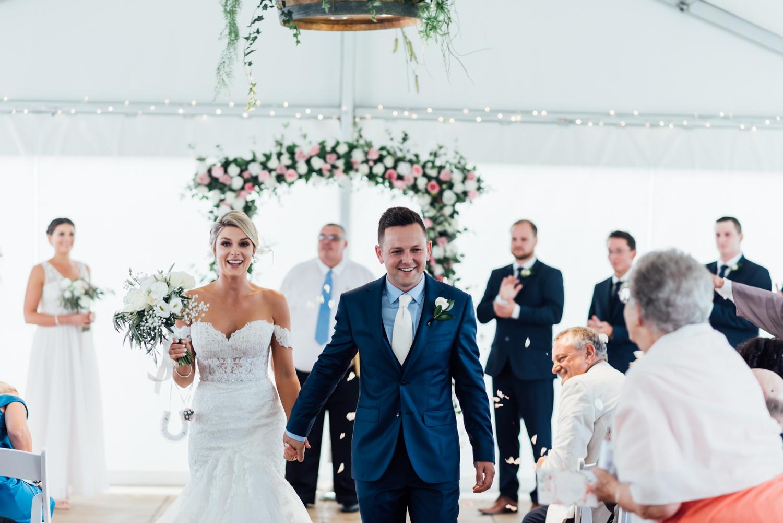Cheyanne and John wedding (115 of 211).jpg