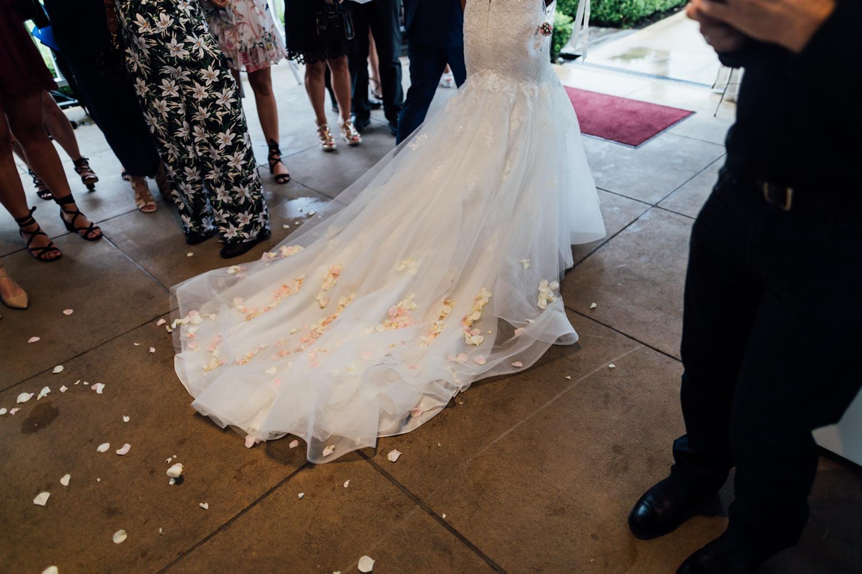 Cheyanne and John wedding (116 of 211).jpg