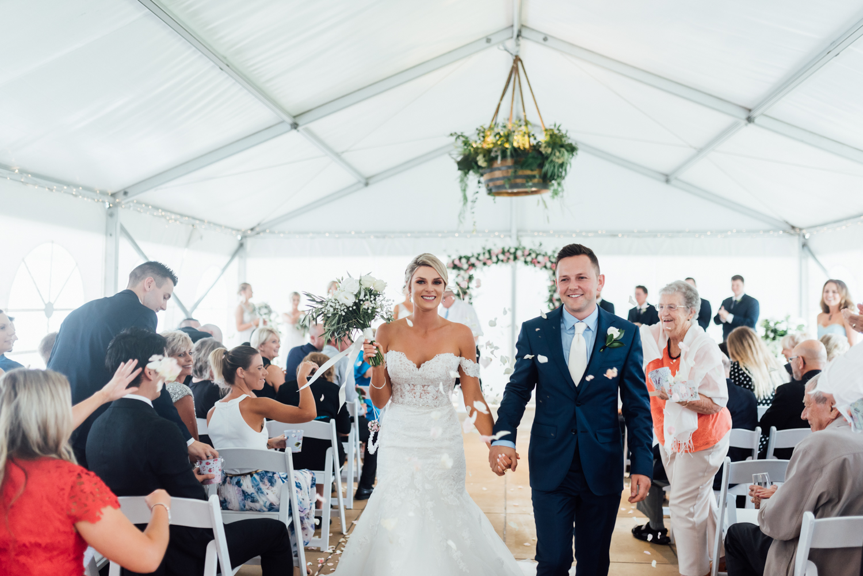 Cheyanne and John wedding (117 of 211).jpg