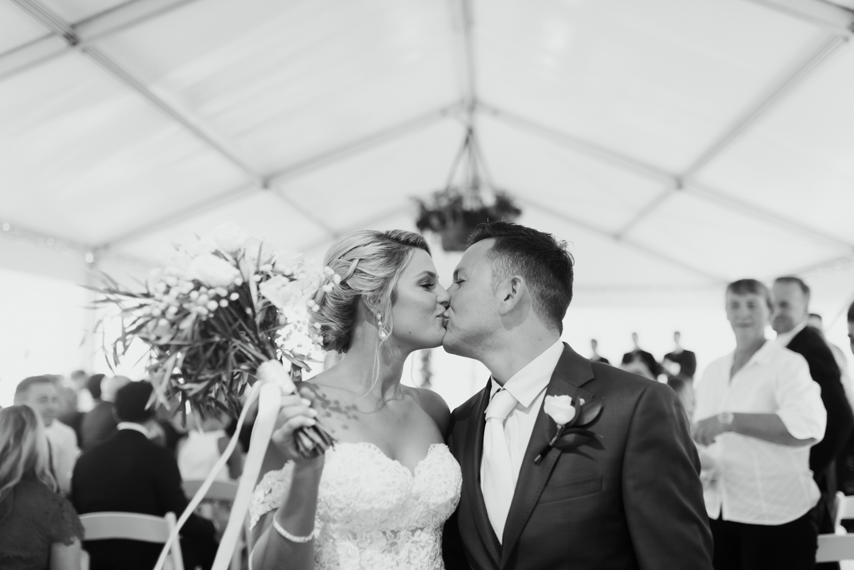Cheyanne and John wedding (118 of 211).jpg