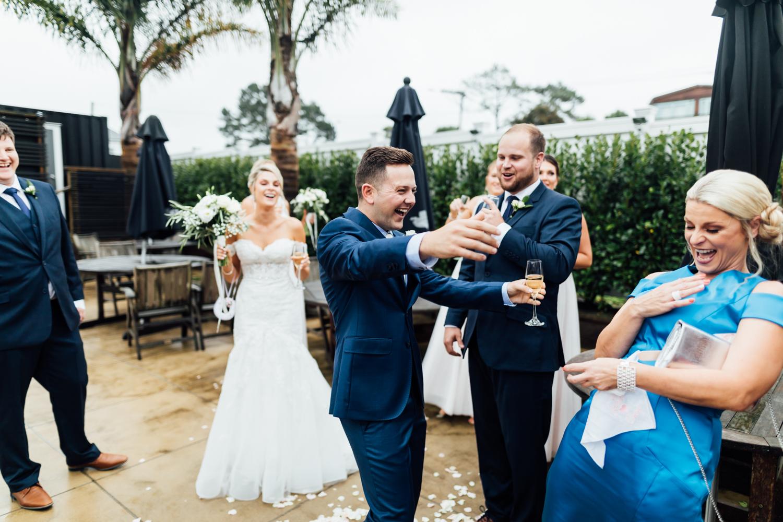 Cheyanne and John wedding (119 of 211).jpg