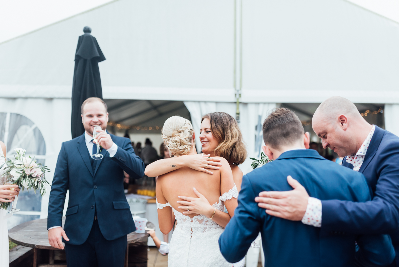 Cheyanne and John wedding (122 of 211).jpg