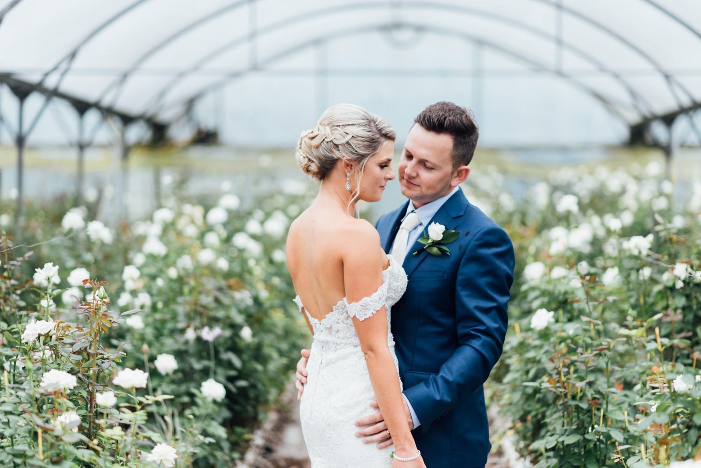 Cheyanne and John wedding (126 of 211).jpg