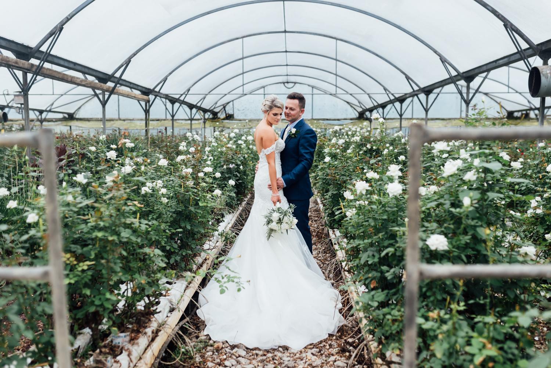 Cheyanne and John wedding (127 of 211).jpg