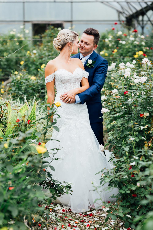 Cheyanne and John wedding (149 of 211).jpg