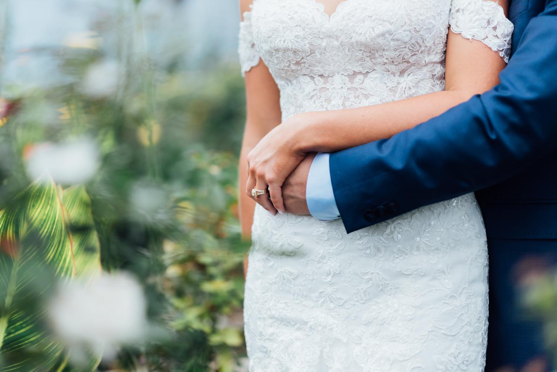 Cheyanne and John wedding (150 of 211).jpg