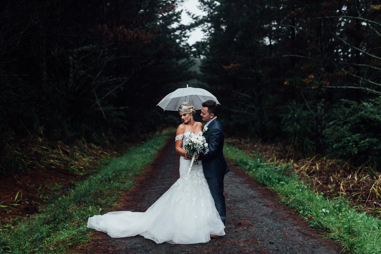 Cheyanne and John wedding (160 of 211).jpg