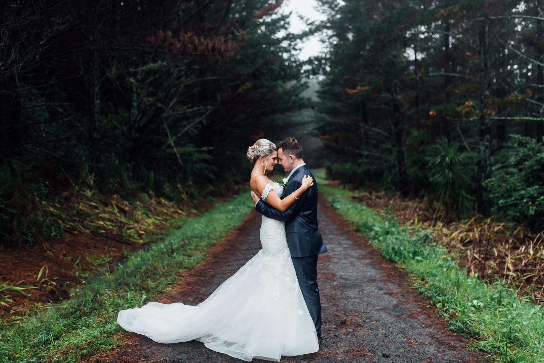 Cheyanne and John wedding (161 of 211).jpg