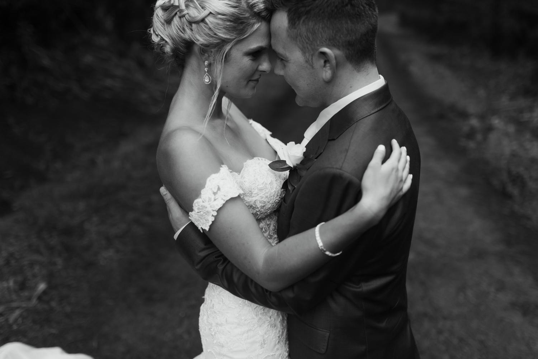 Cheyanne and John wedding (162 of 211).jpg