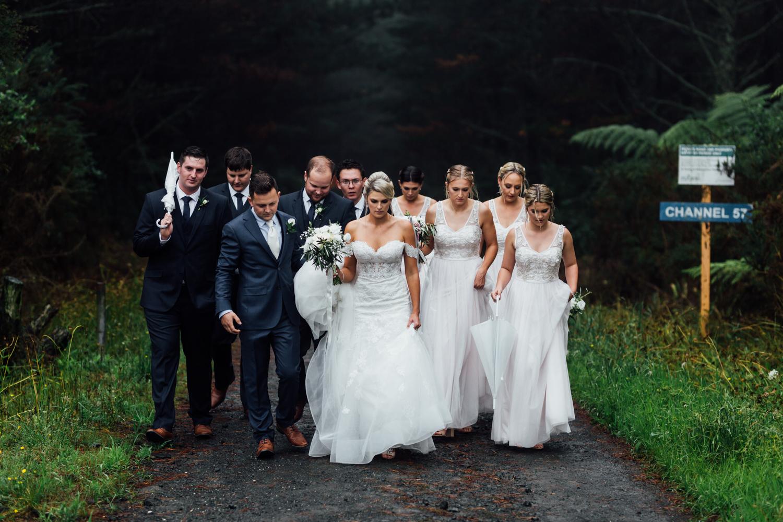 Cheyanne and John wedding (164 of 211).jpg