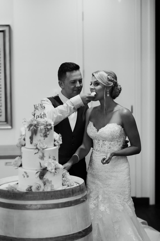Cheyanne and John wedding (172 of 211).jpg