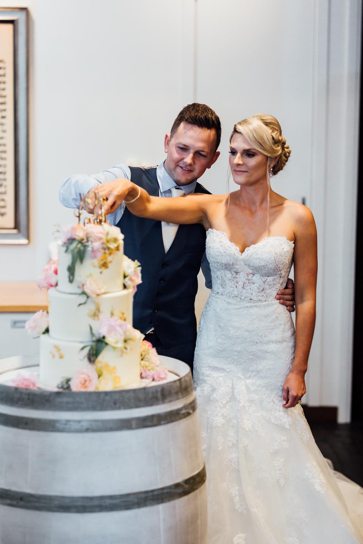 Cheyanne and John wedding (171 of 211).jpg