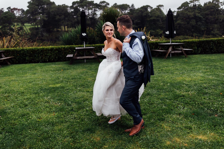 Cheyanne and John wedding (174 of 211).jpg