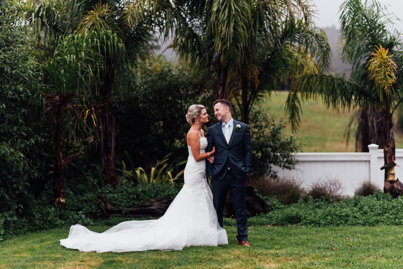 Cheyanne and John wedding (175 of 211).jpg