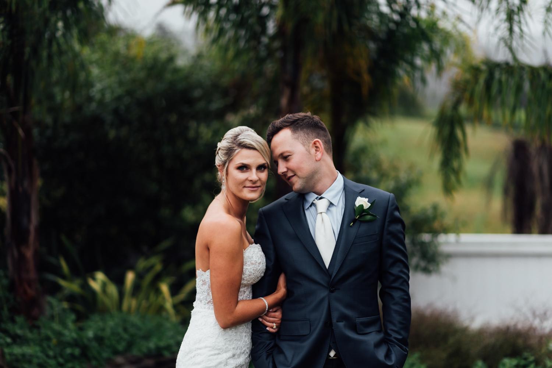 Cheyanne and John wedding (176 of 211).jpg