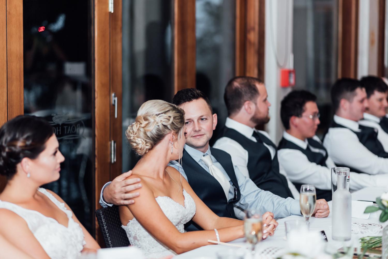 Cheyanne and John wedding (180 of 211).jpg