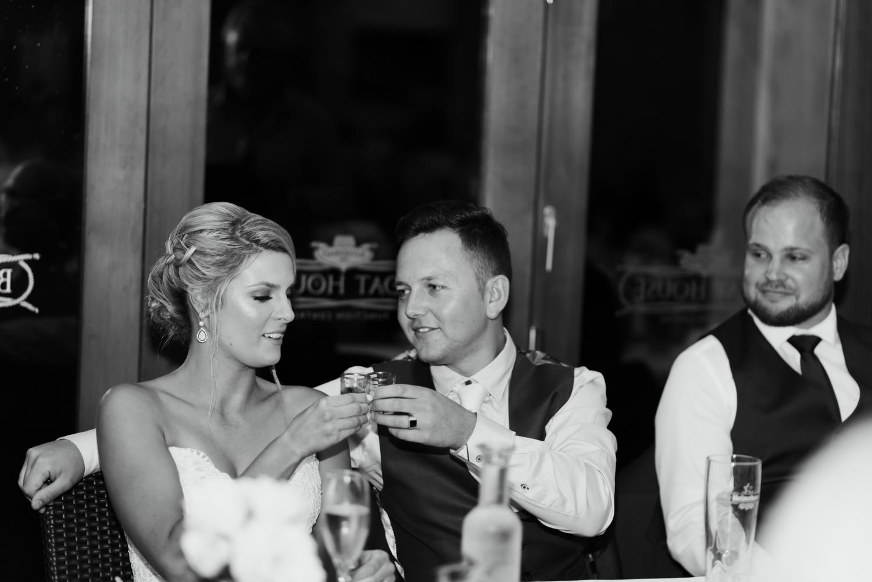 Cheyanne and John wedding (183 of 211).jpg