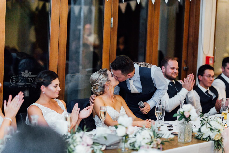 Cheyanne and John wedding (188 of 211).jpg