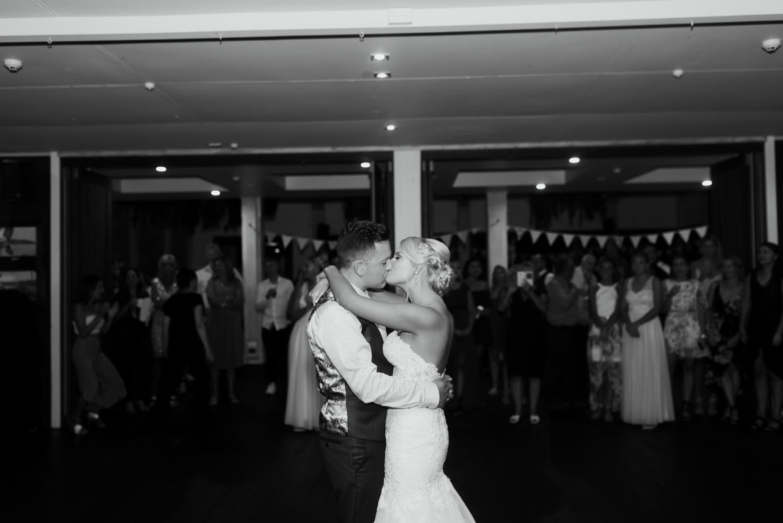Cheyanne and John wedding (196 of 211).jpg