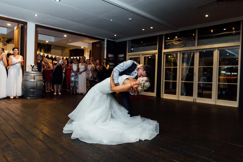 Cheyanne and John wedding (197 of 211).jpg
