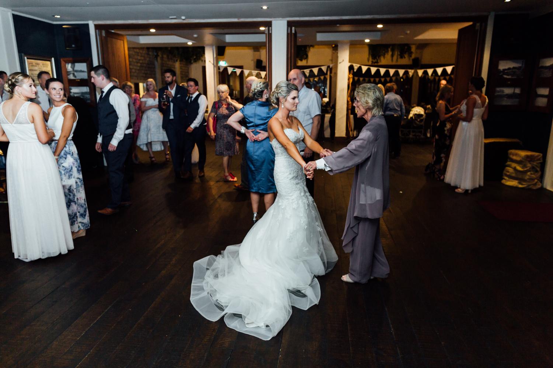 Cheyanne and John wedding (211 of 211).jpg
