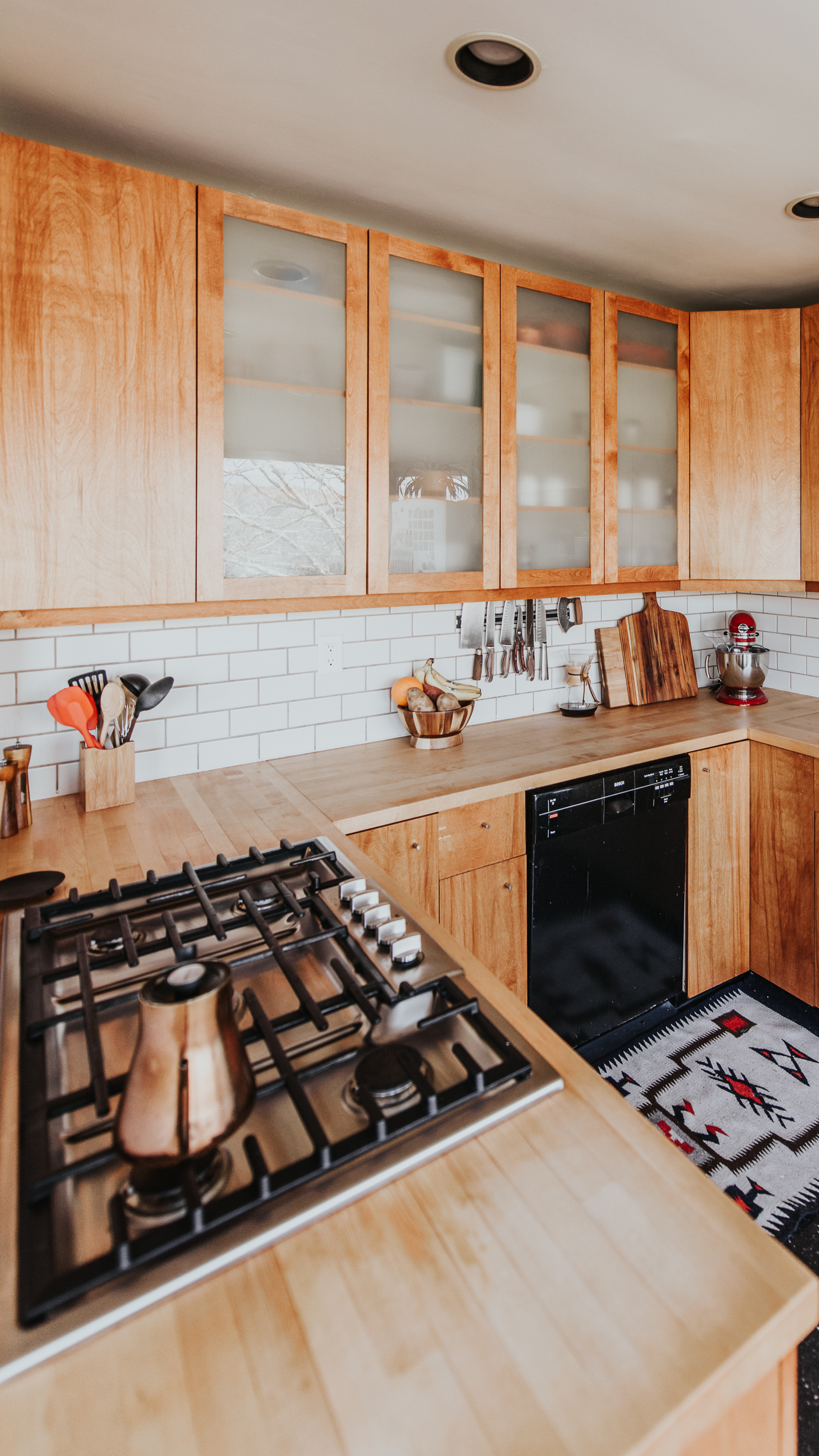Kitchen_02.jpg