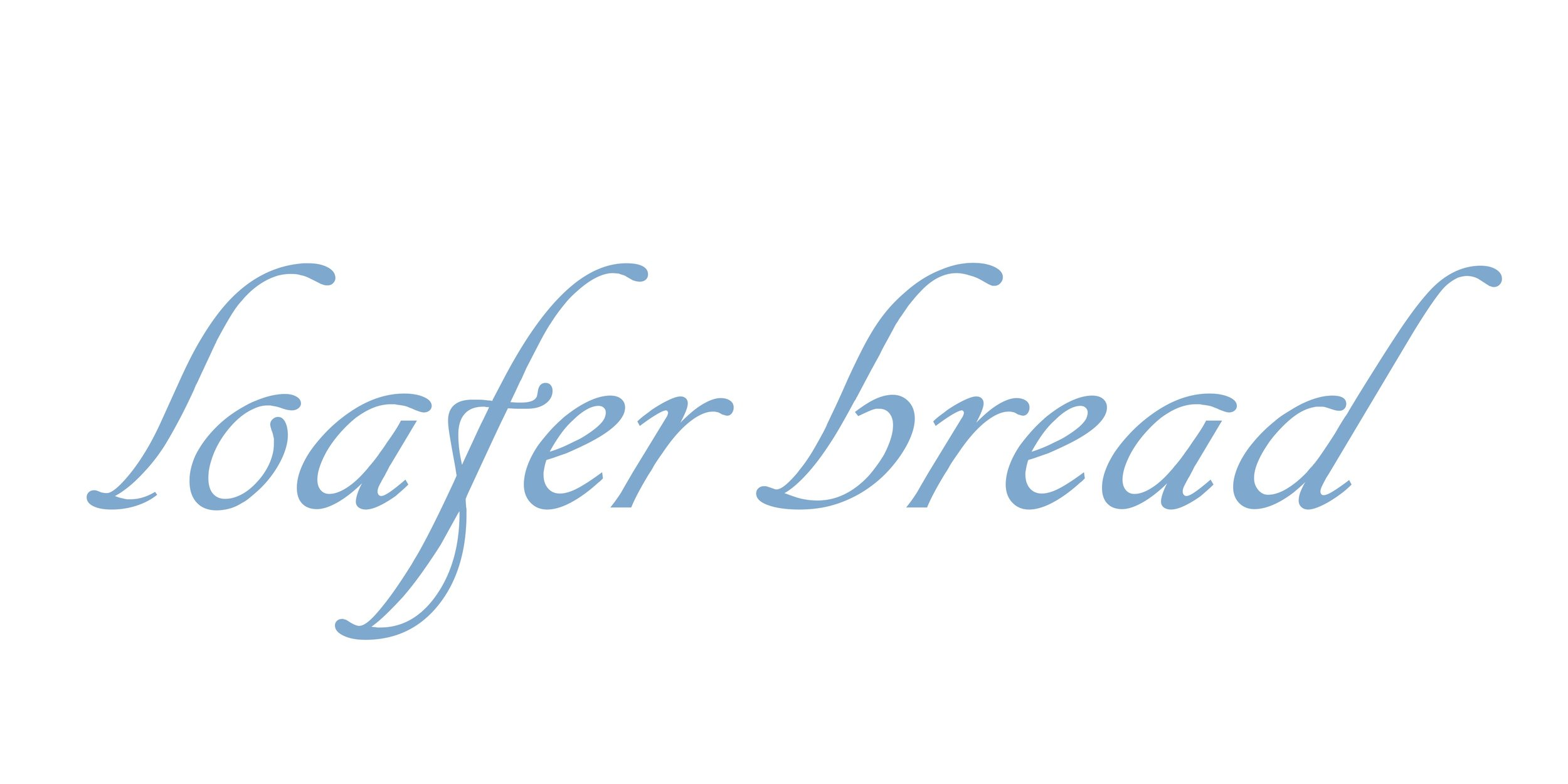 loafer_logo3.jpg
