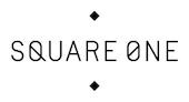 Square One_Logotype_Black_RGB_Email Sig.jpg