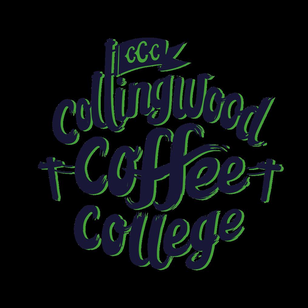 CCC round logo.png