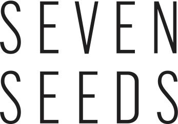 seven seeds.jpg