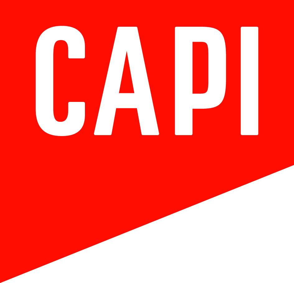 CAPI_LOGO_JPG.jpg