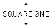 Square One_Logotype_Black_RGB_Email Sig.jpg