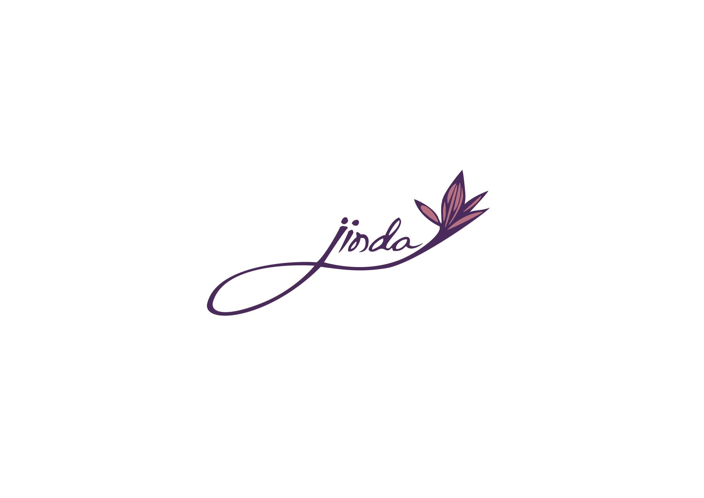 Jinda Logo.jpg