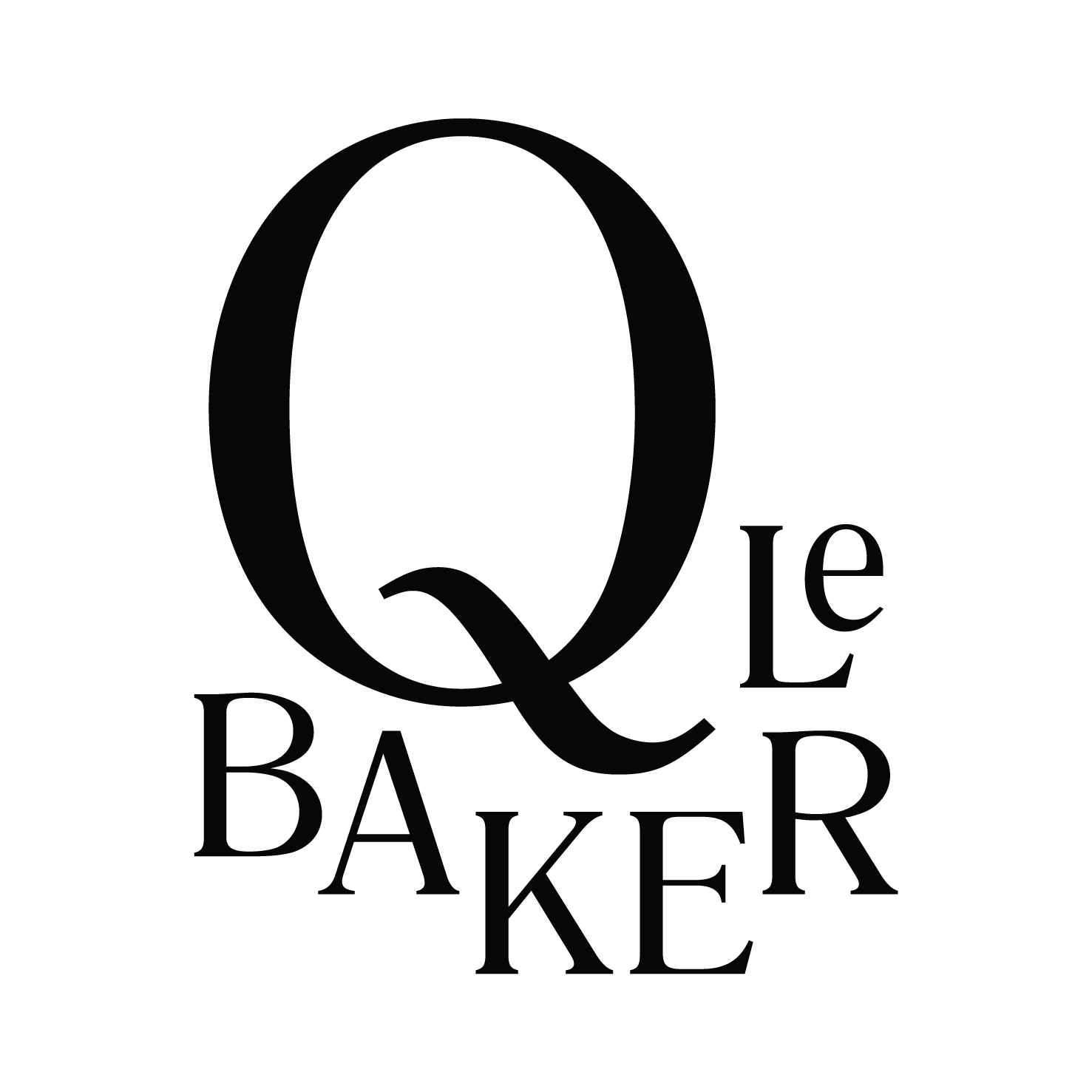 QlB18_Icon_B_Bk.png