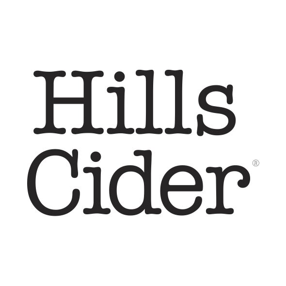 HILLS CIDER-STACKED.jpg