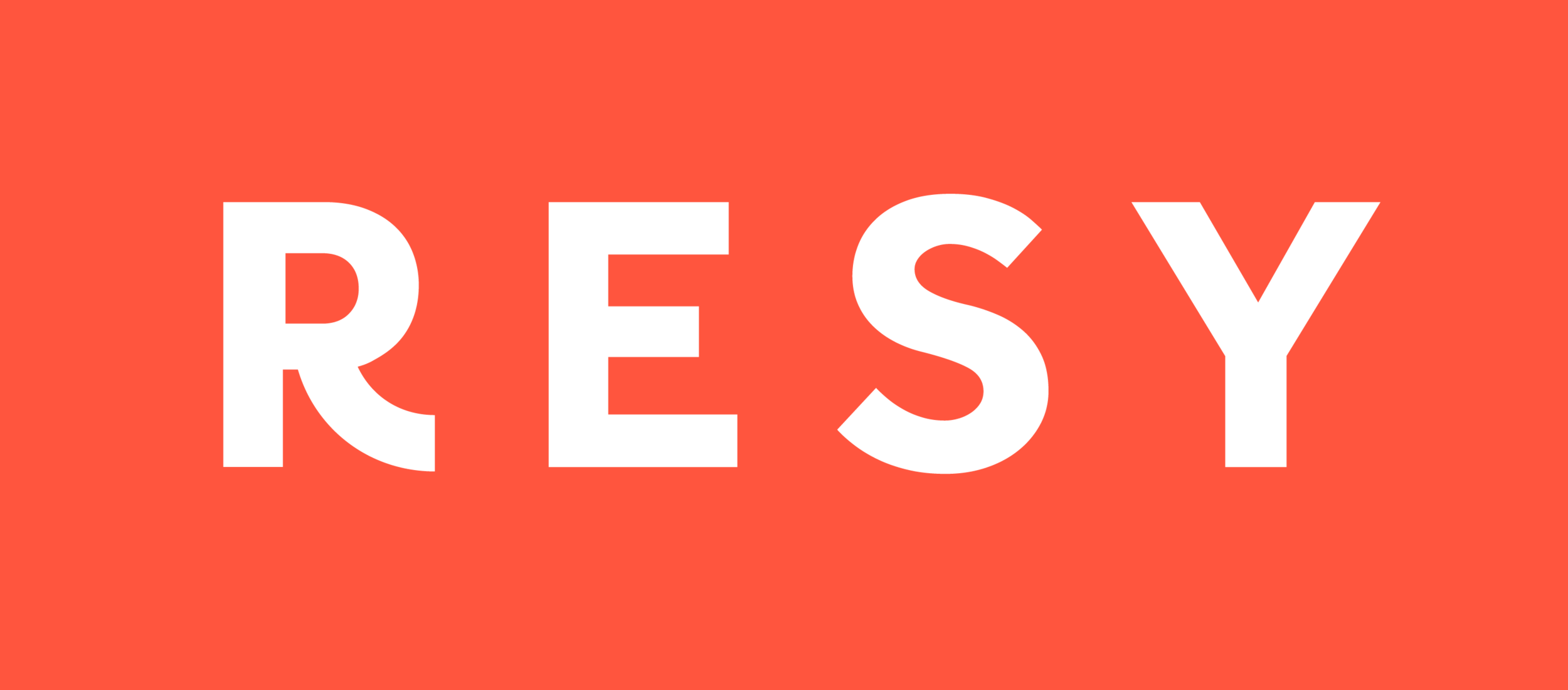 Resy_Box-Logo_Red.png