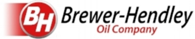 Brewer Hendley Oil Co, Inc -Logo-w-Stripe.jpg