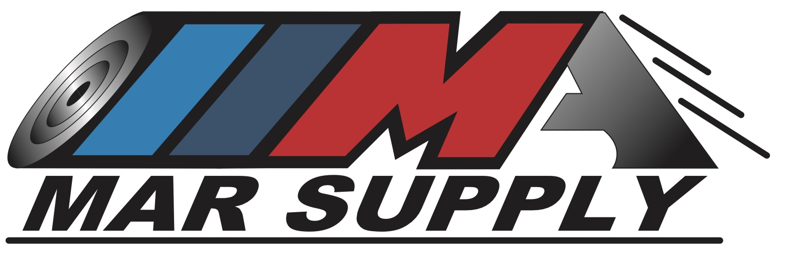 MAR Supply Logo Low Slope_2018 V2.jpg