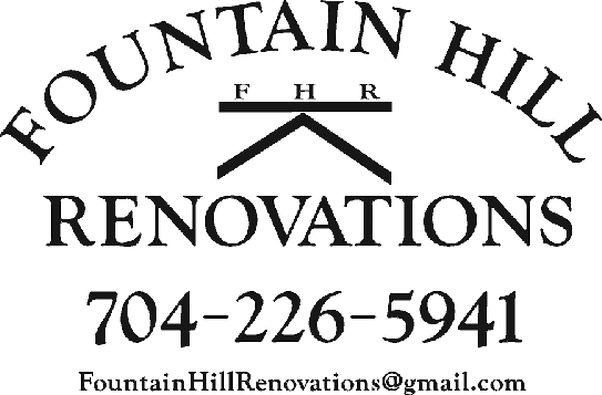 fountain hill logo.png
