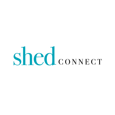 Shed Connect - Product and Service Transformation Consulting Role -