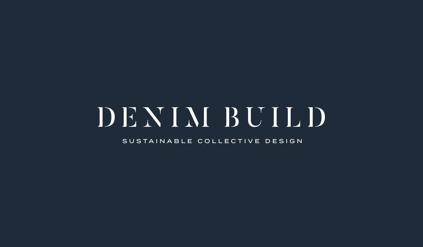 Denim-Logo.jpg