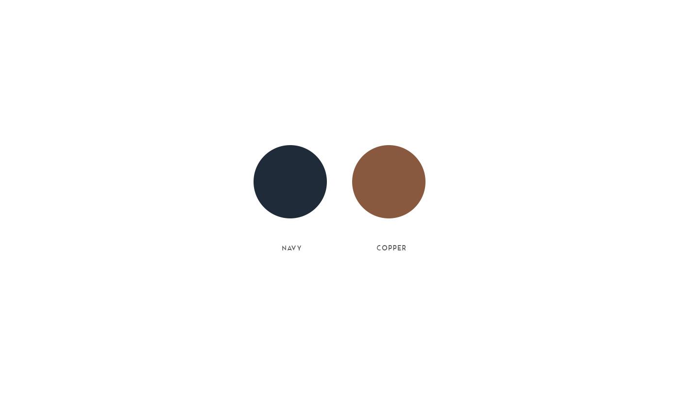 Denim-Colors.jpg