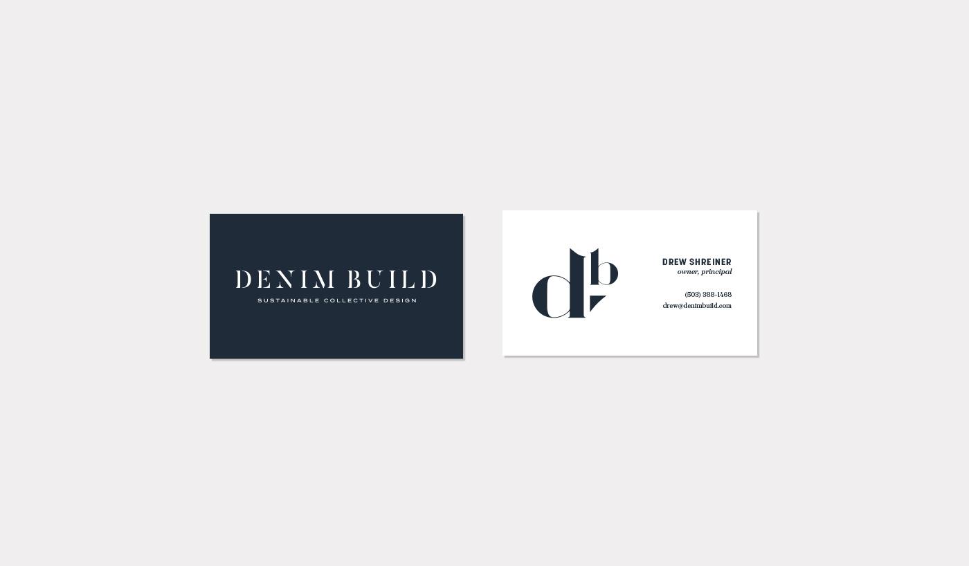 Denim-BusinessCards.jpg