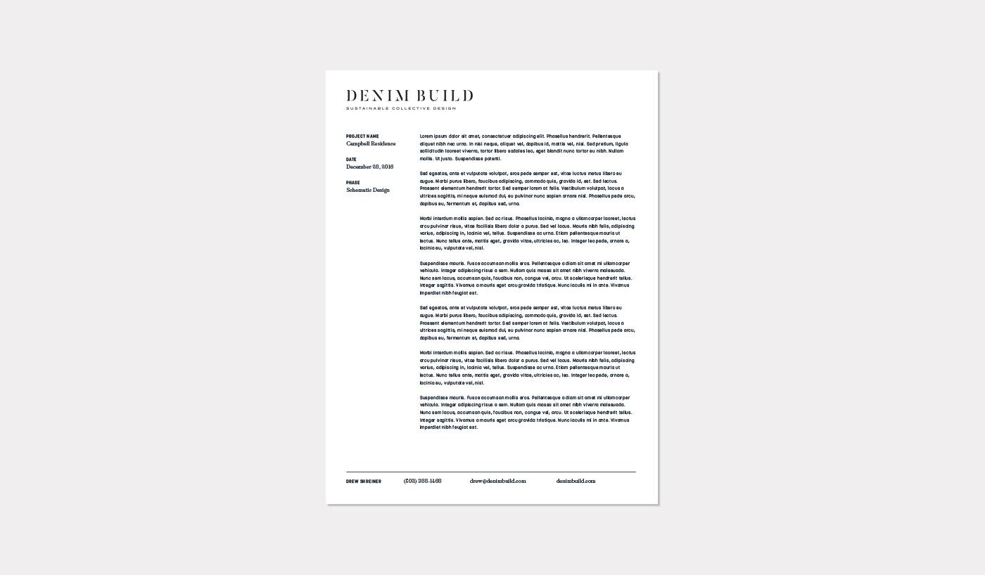 Denim-Letter.jpg