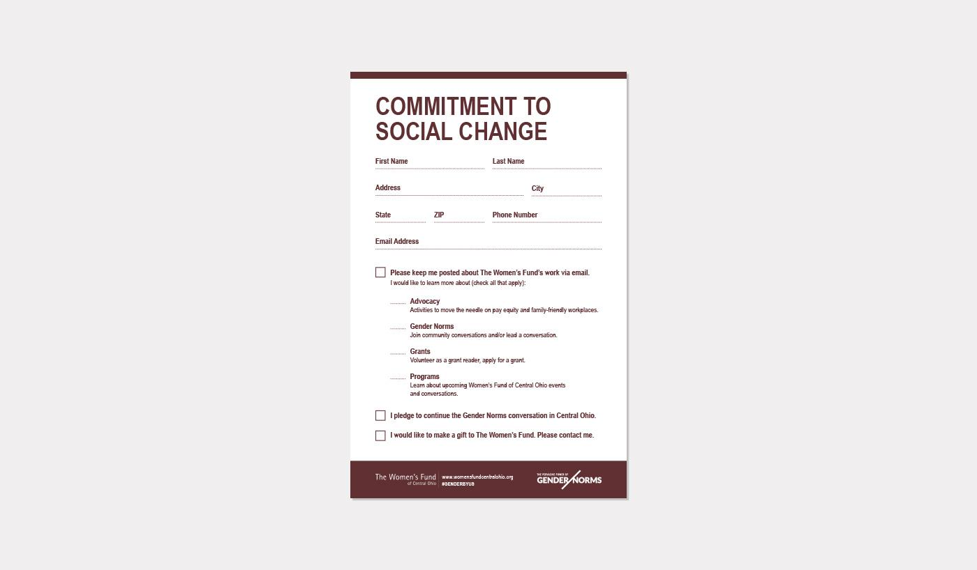 WFCO_CommitmentCard.jpg