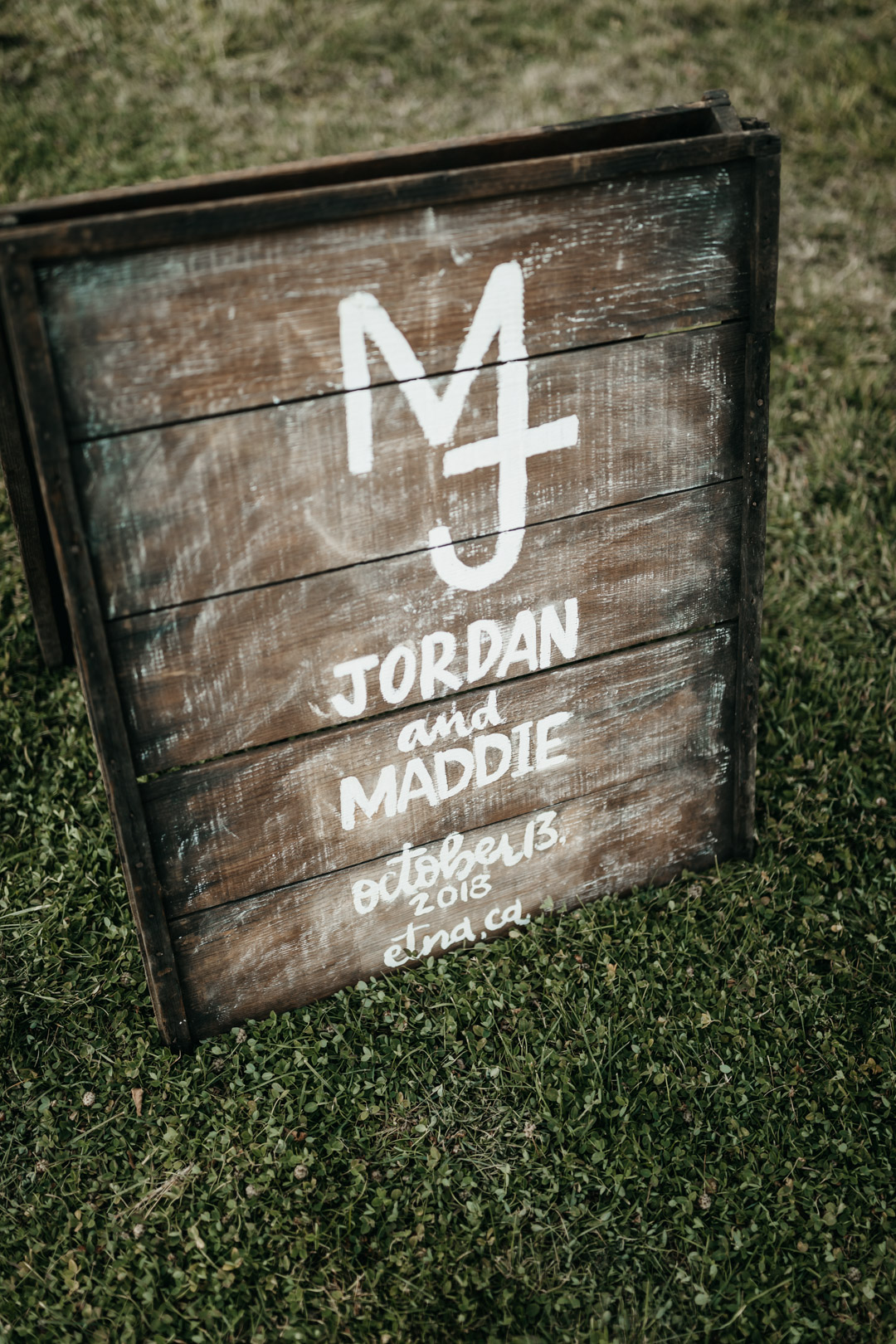 Maddie_Jordan1738.jpg