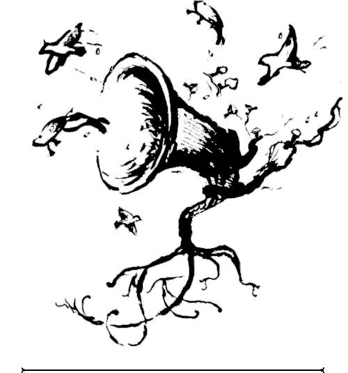 SFV_Logo_footer.png