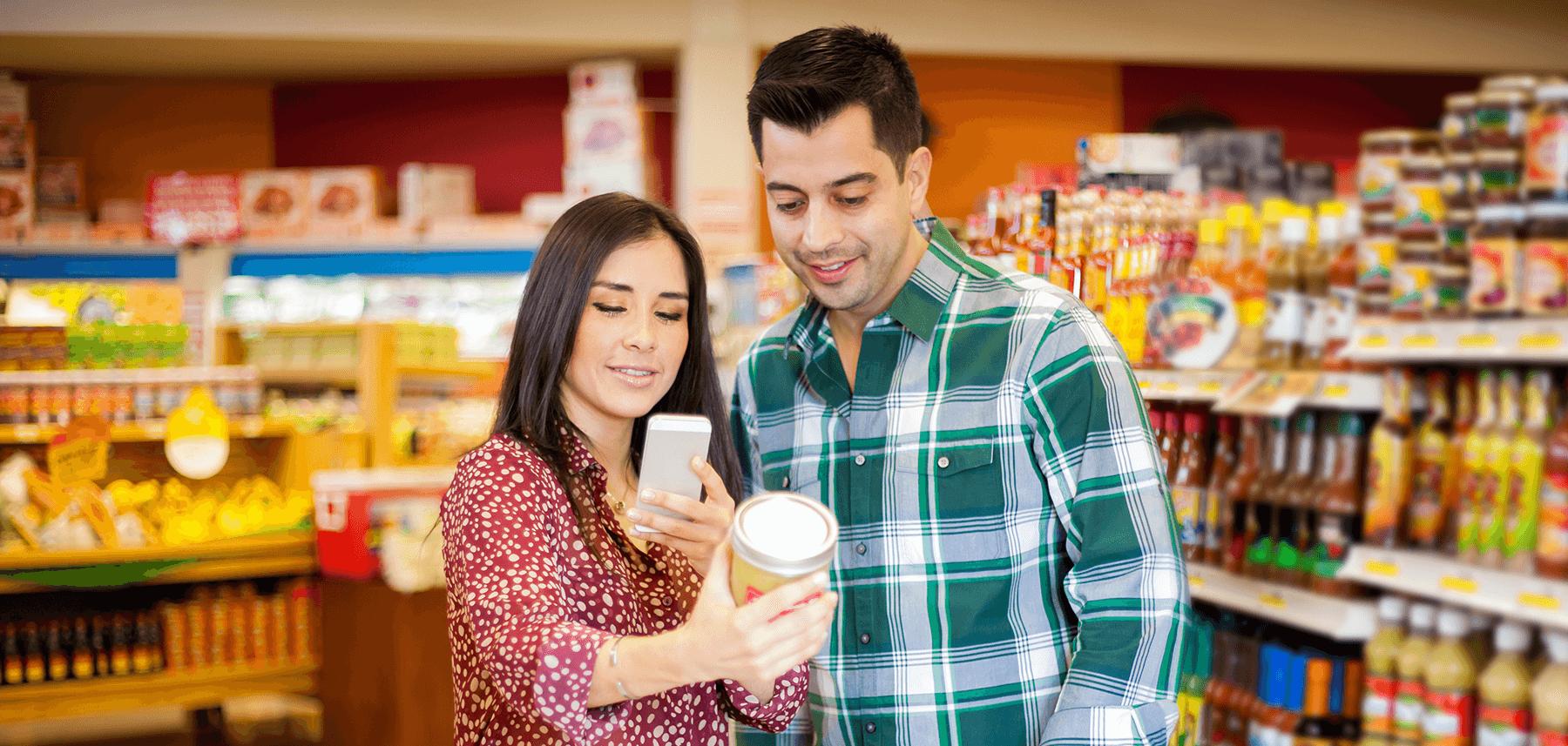 Couple-Smart-Labels.png